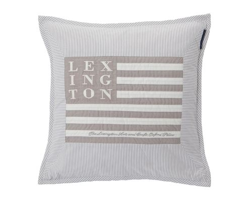 Kissen  Flag Arts von Lexington