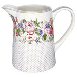 Rose Krug white 1L von Greengate